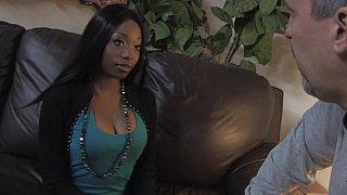 Hicks love black women image