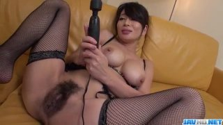 Image: Mind blowing scenes of xxx Jap  More at javhdnet