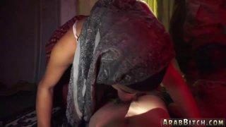 Image: Arab sex free xxx Afgan whorehouses exist