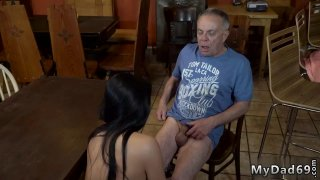 Blowjob swallow Can you trust your gf leaving her alone with your image