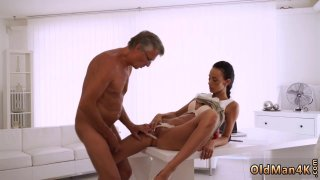 Image: Old mom fuck young and russian Finally she's got her boss dick