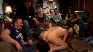 jenna haze sexy anal - Slim and sexy babes jenna haze and kirsten price eat pussies in 69 position image
