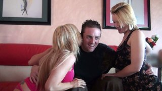 Slutty_girls_Christie_Stevens,_Sierra_Day_and_Maddy_Oreilly_have_much_fun_on_a_party image