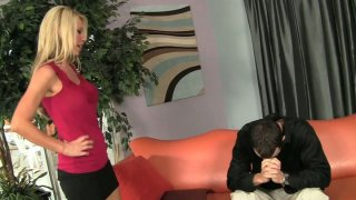 Hottest veronika abby winters Mp4 clip • Buxom blond nympho_ashley winters sucks the dick of chris strokes image