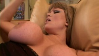 Mature whore Darla_Crane gets rammed hard in_a missionary position image