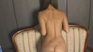 Full_bosomed_Japanese_chick_Hitomi_Tanaka_has_a_tiny_bra image