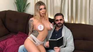Dr Toughlove shows Karma RX da wae image