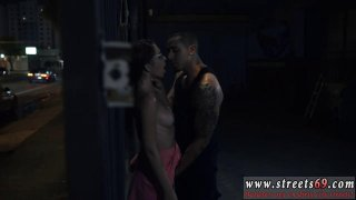 passed out asshole   My foot slave girl and gym domination first time guys do make passes image