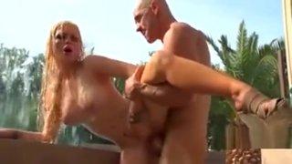 Sexy_Horny_Girl_Having_Sex image