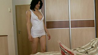 Old_fart_seduced_by_a_horny_young_brunette image