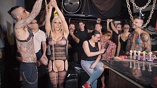 Kinky Barbie - BDSM edition image