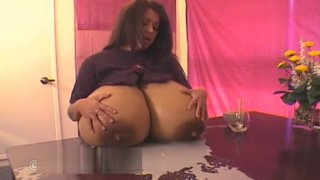 Excellent xxx video_Big Tits unbelievable only for you image