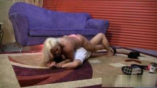 gallery super_femdom wrestling ass girls 2 image