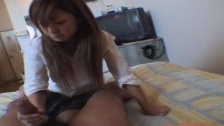 gyoza girl 003 image