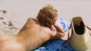 Sophie_Hilbrand_-_Dutch_Blone,_Naked_in_Public,_Masturbation_&_Sex_Scenes image