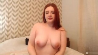 JessicaSage69 lotion boobs live so_hot image