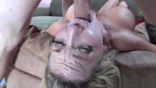 Nikki_Sexx_Gets_Her_Sexy_Throat_Fucked image