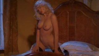 Irina Voronina - Playboy Video Playmate image