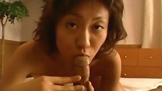 Hottest_adult_video_Japanese_try_to_watch_for_,_take_a_look image