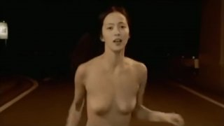 Fresh xxx indo ngentot tante terbaru Movie - Horny xxx scene asian best , it's amazing image