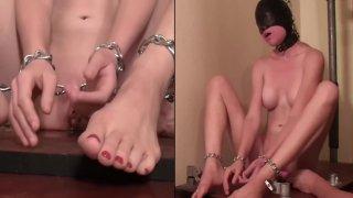 Hottest porn movie Big Tits new image