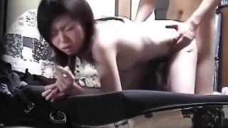 Image: Hottest xxx clip Japanese great ever seen