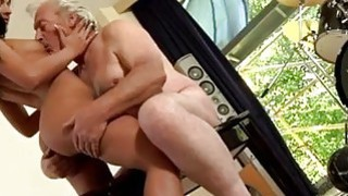 Girl videos of old men and young boys having sex No wonder that the image