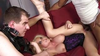 Leya Falcon Sex Movies XXX image