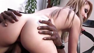 Valerie_White_fucks_a_big_black_cock image