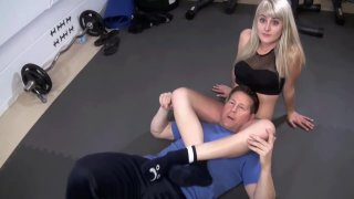 Crazy xxx clip Fetish try to watch for just for you image