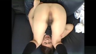 Amazing porn movie Anal newest image