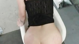 Reality sex show with controled porn fantasies image