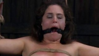 Slaves_are_tied_and_given_hardcore_s&m_torture image