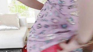 Nickey's revenge_porn video image