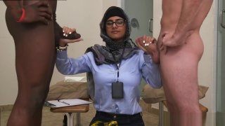 xxx african mom yoga full hd - Teen_cumshot_compilation_hd_music_xxx_fat_ass_black_vs_white,_my_ultimate image