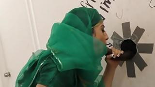 Nadia Ali HD Porn Videos image