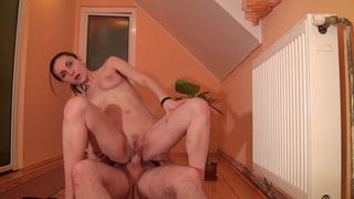 Anka in slut gets_fucked hard in a_hot amateur video image