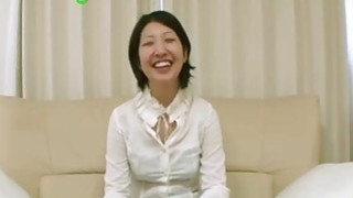 japanese mom son pron video - Japanese moms casting image
