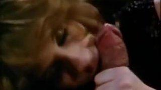 Bambi Woods, Robert Kerman, Ashley Welles In Vintage_Sex image