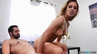 Cherie DeVille's Obsession image