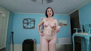 Mom_Teaches_Son_Sex_Ed_-_Part_1_Extended_Trailer image