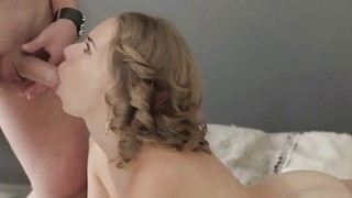 Young Sex Parties - Another cock for Lucy image