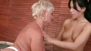Nasty_Grandmas_and_Hot_Girls_Compilation image