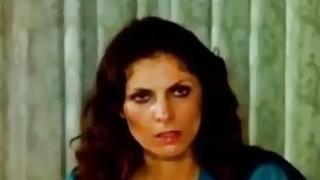 Step mom son sex 1980 Full Vid - Hotmoza.com image