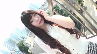 Innocently Cute Sex: Tomoko (Uncensored JAV) image