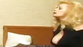 Older Women Seducing Young Teen College Boys full Video at - Hotmoza.com image