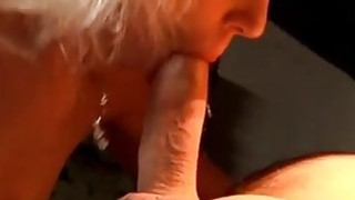 Free girl young old hand job Bruce has been married for 35 years and image