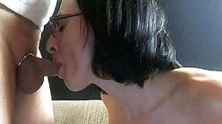 Hot Couple_Blowjob And Anal On Webcam image