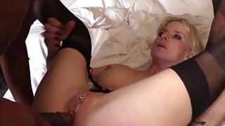 Cammille HD Porn Videos image