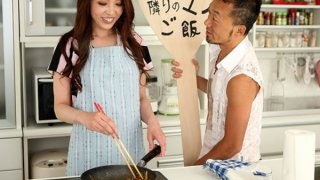 Lovely creampie for a slutty Japanese teeny image